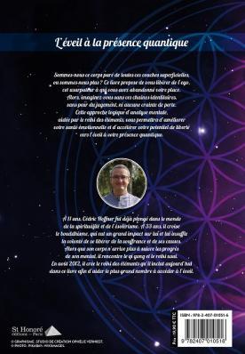 L eveil a la presence quantique 2