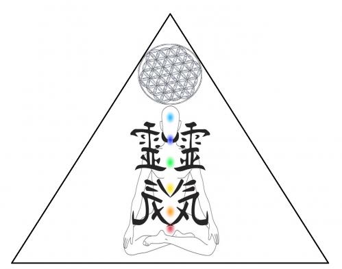 Logo prequant2