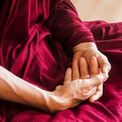 Meditation 1794292 640